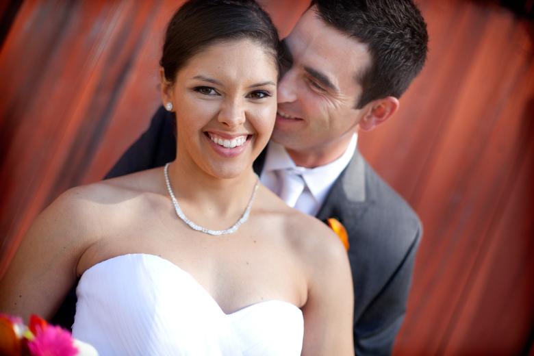 Jonathan and Carissa Blog Post07