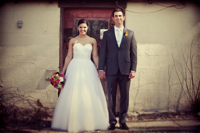 Jonathan and Carissa Blog Post10