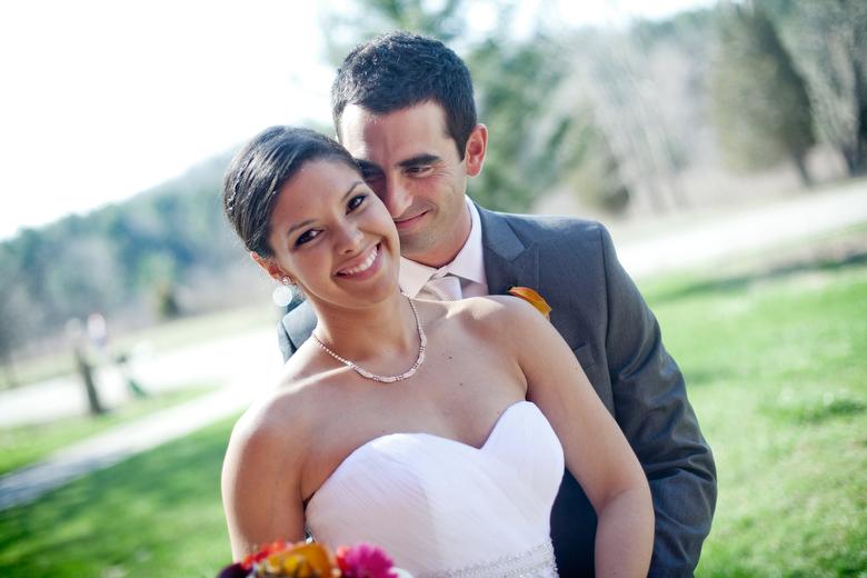 Jonathan and Carissa Blog Post16