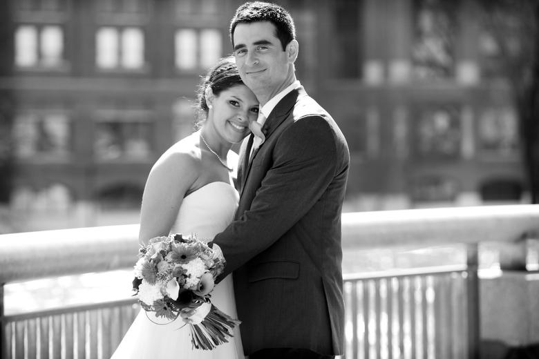 Jonathan and Carissa Blog Post19