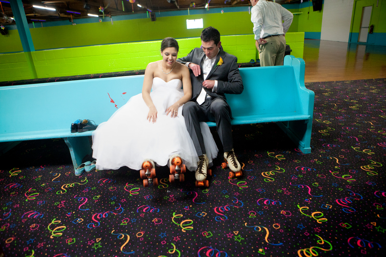 Jonathan and Carissa Blog Post33