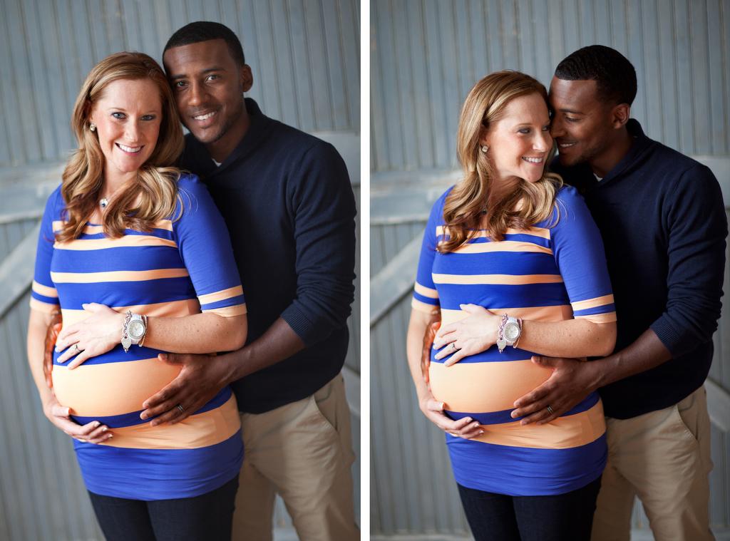 Jessica Maternity02