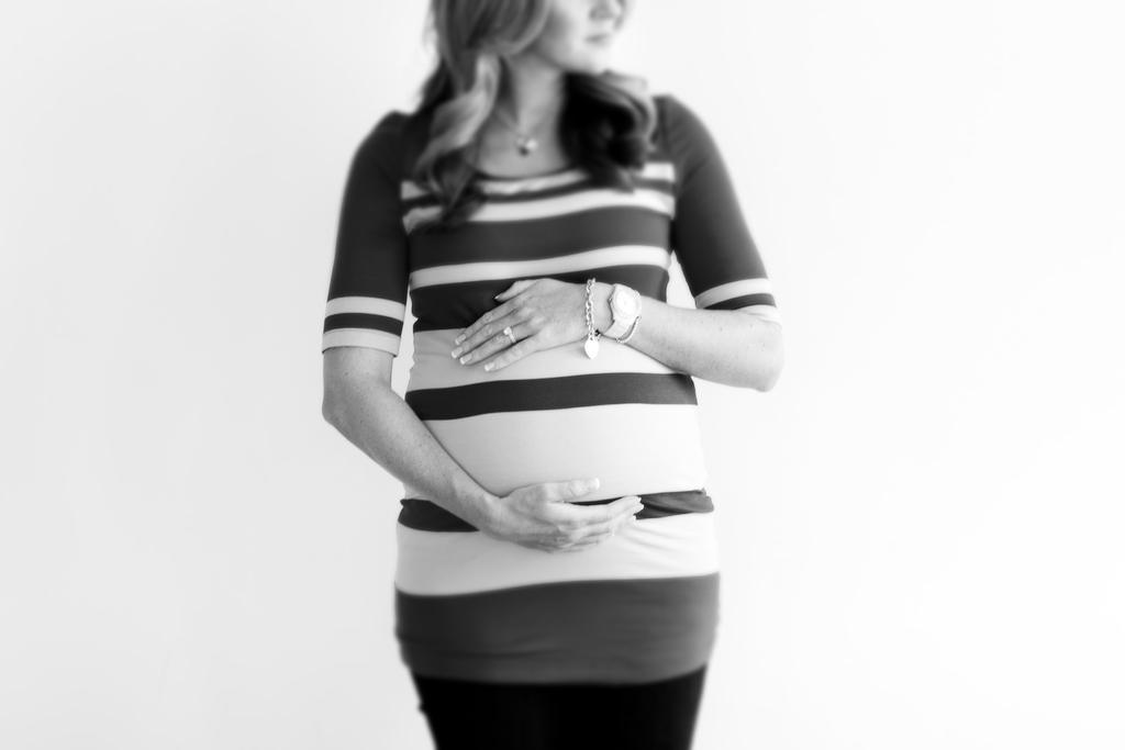 Jessica Maternity03