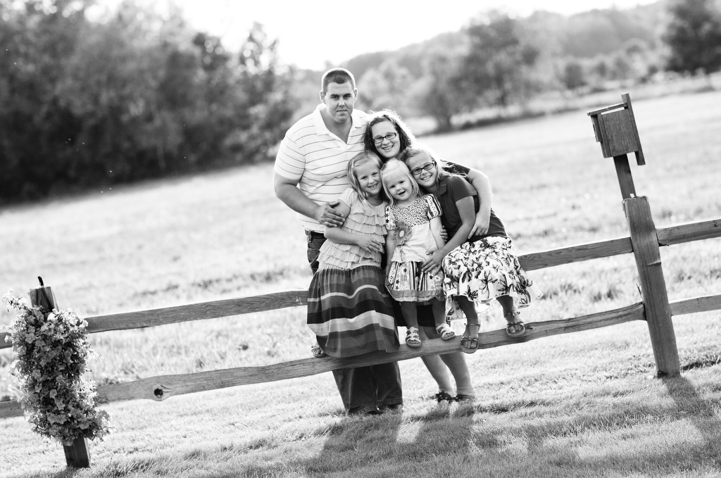 DeBraber Family10