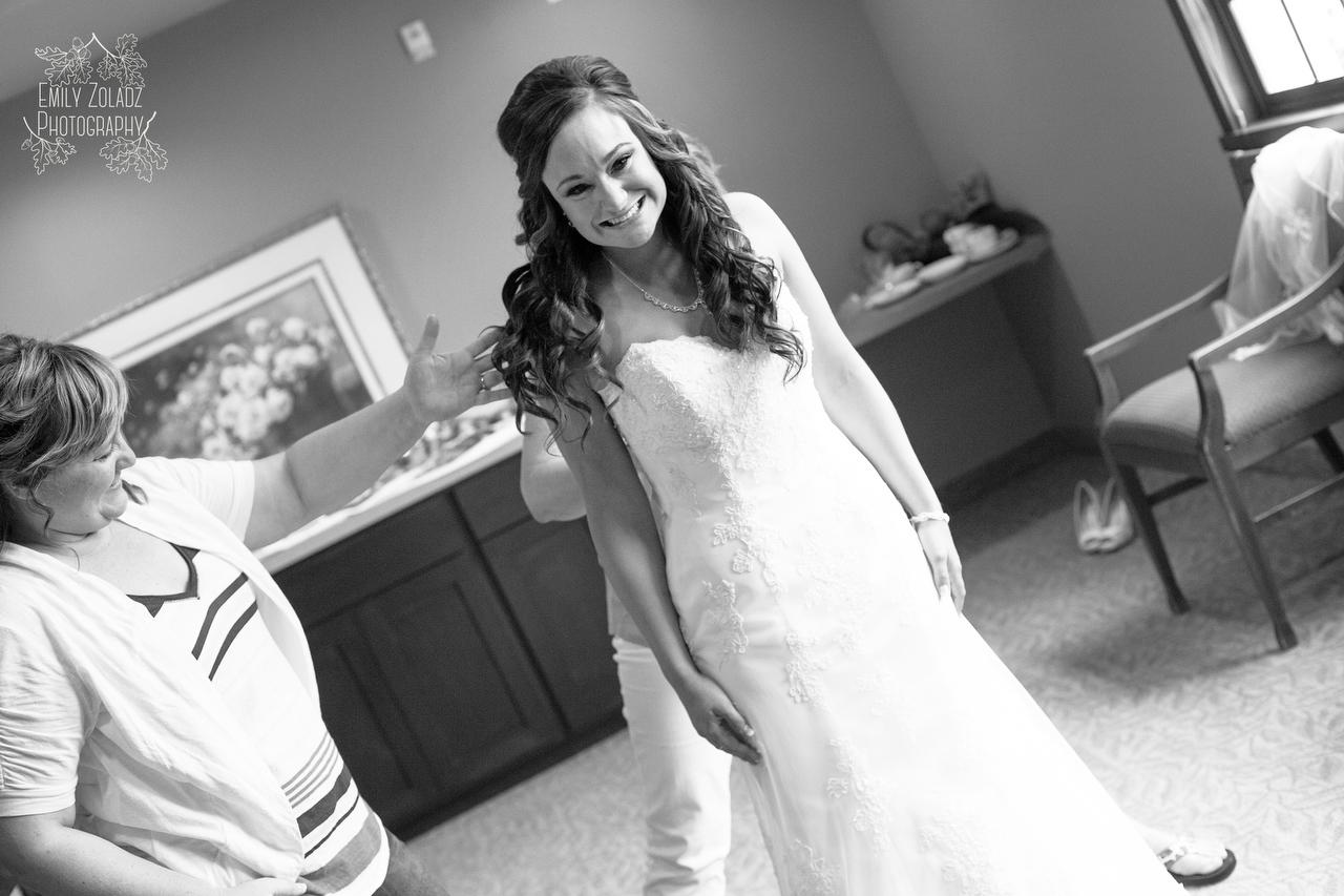 Wedding sized011