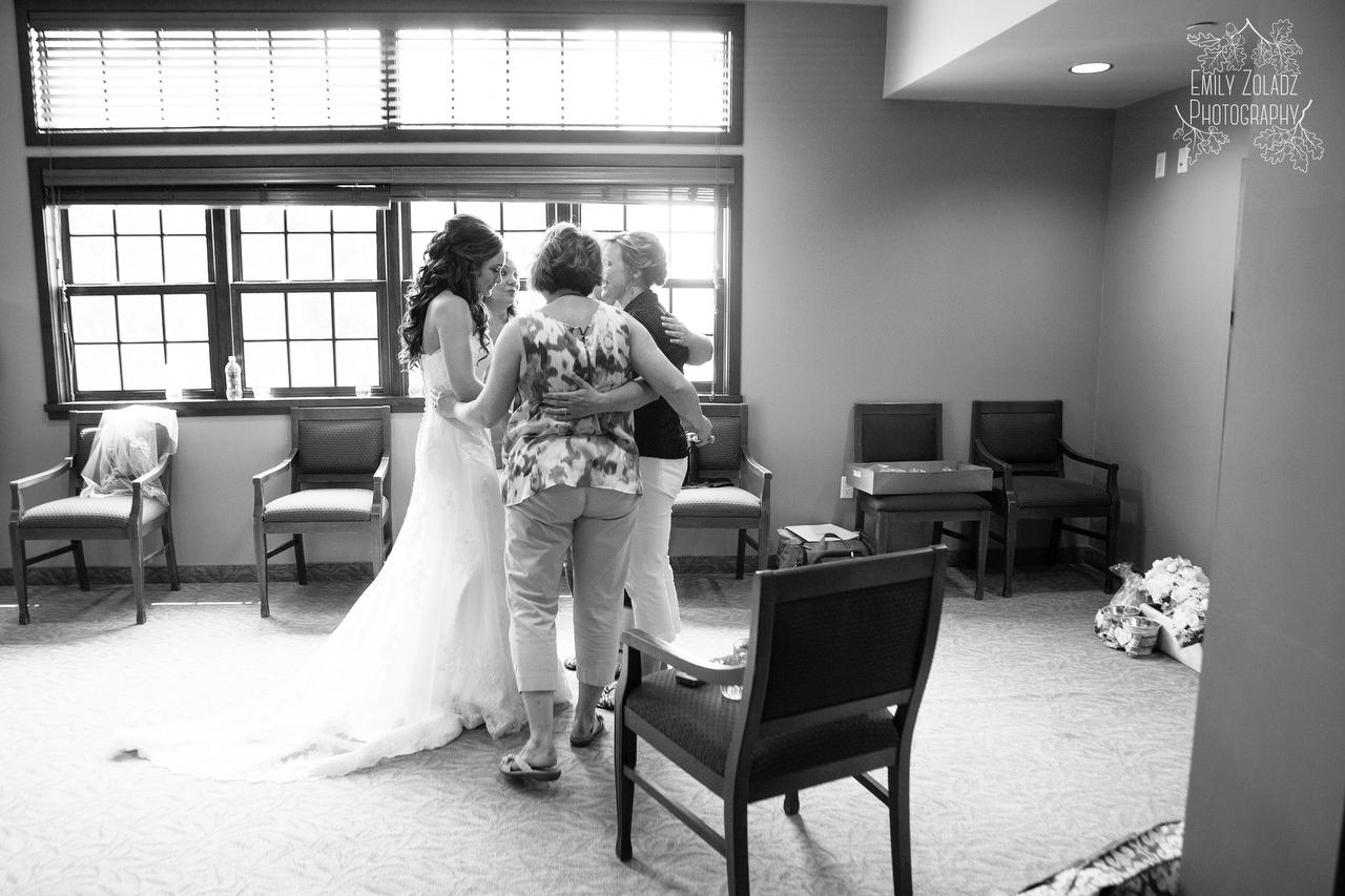Wedding sized013