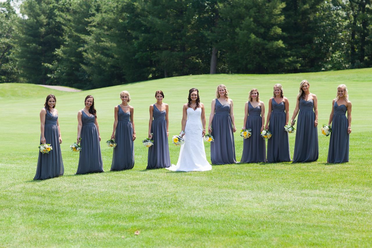 Wedding sized016