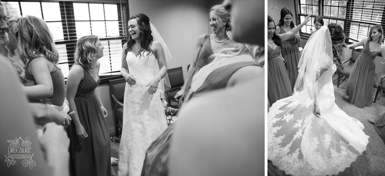 Wedding sized025