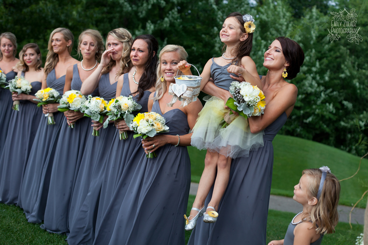 Wedding sized035