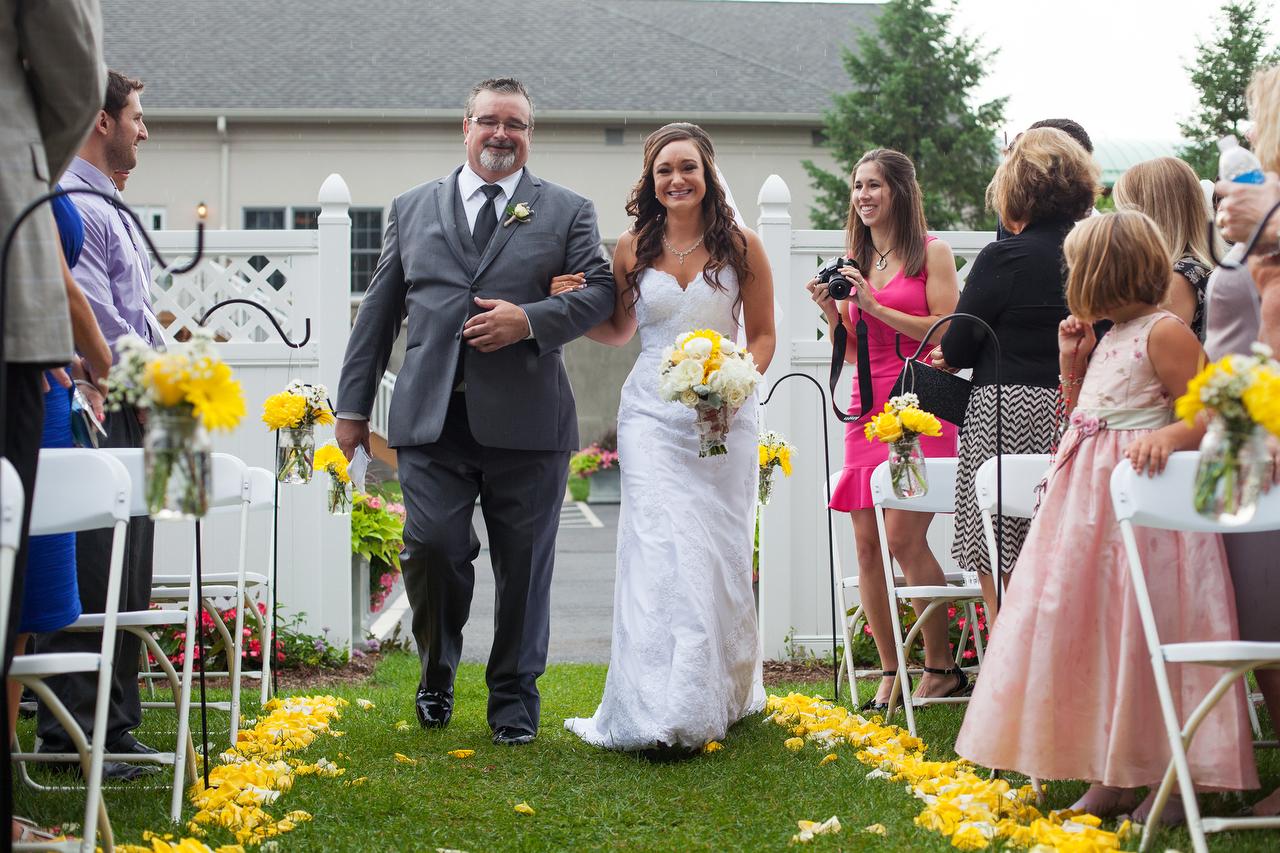 Wedding sized037
