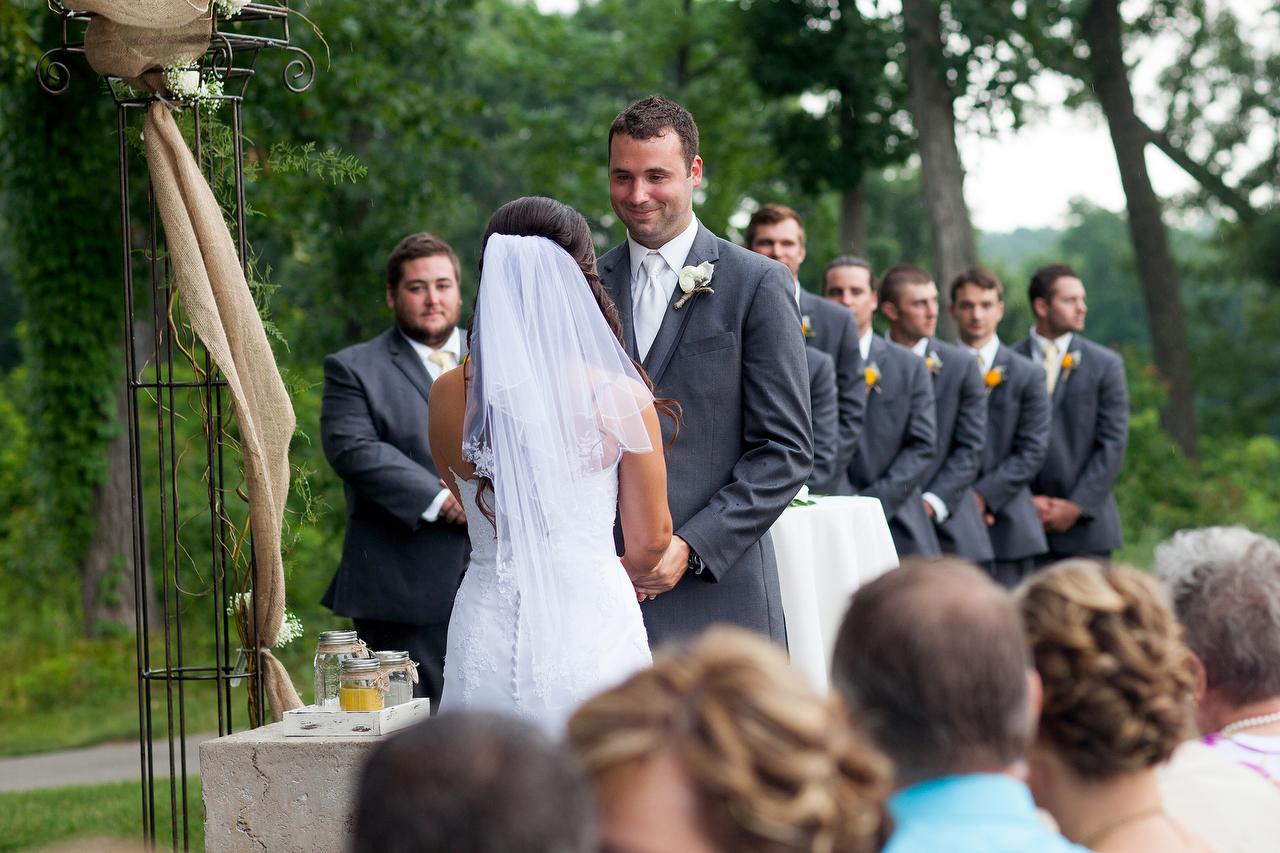 Wedding sized040
