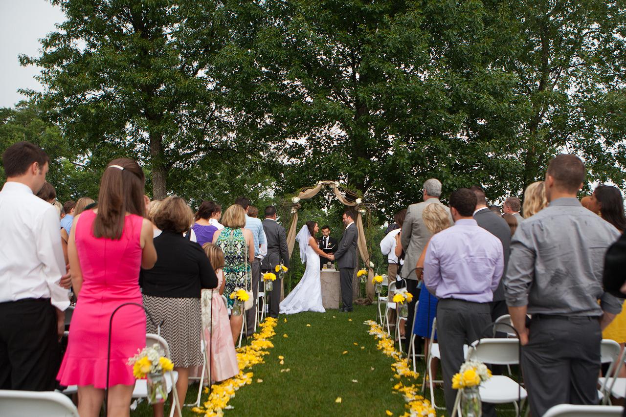 Wedding sized041