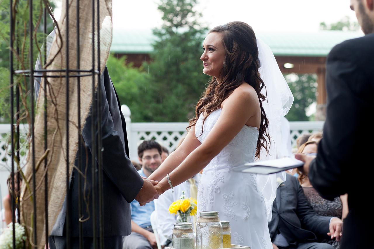 Wedding sized042