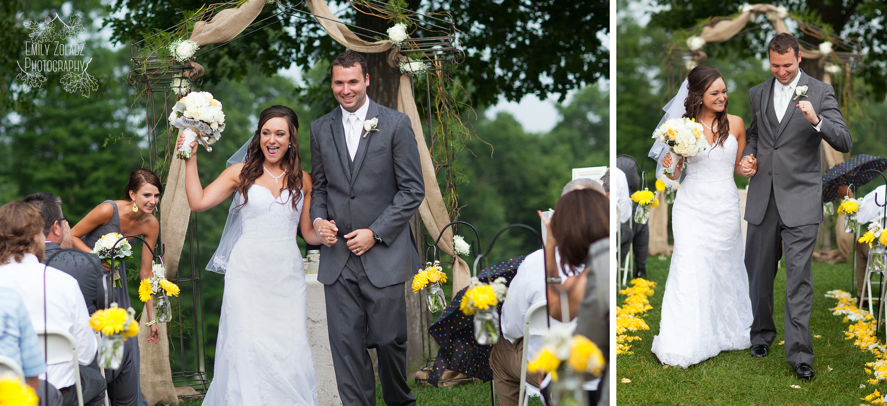 Wedding sized044