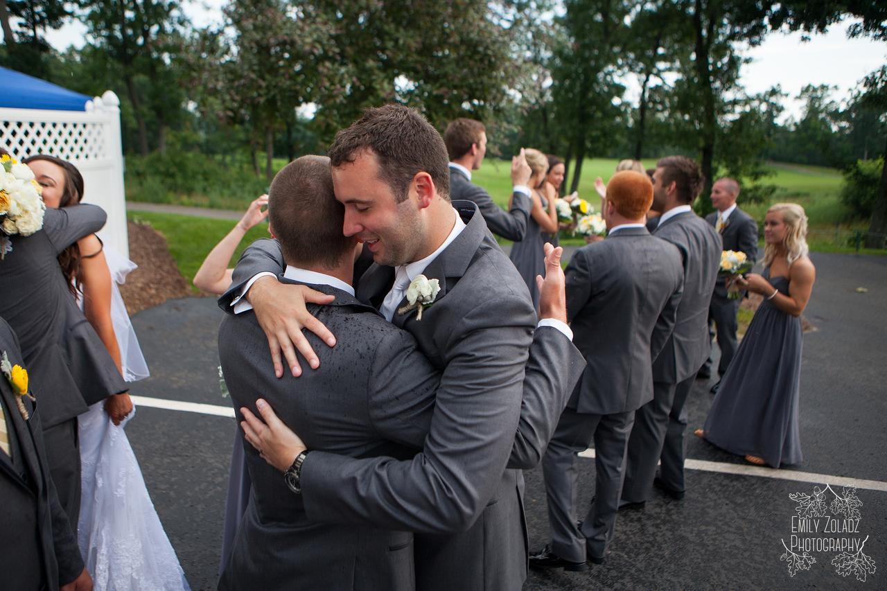 Wedding sized045