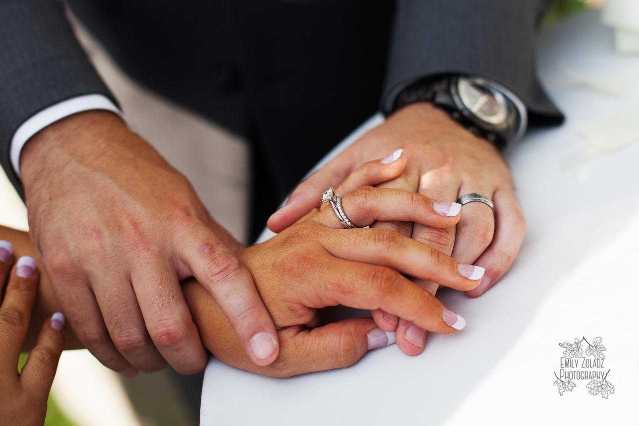 Wedding sized049