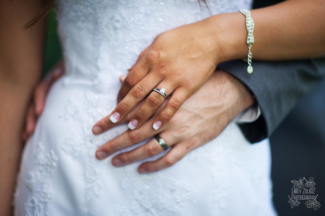 Wedding sized054