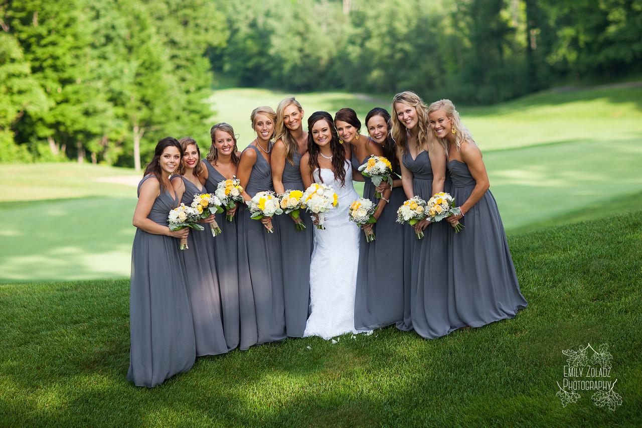 Wedding sized055