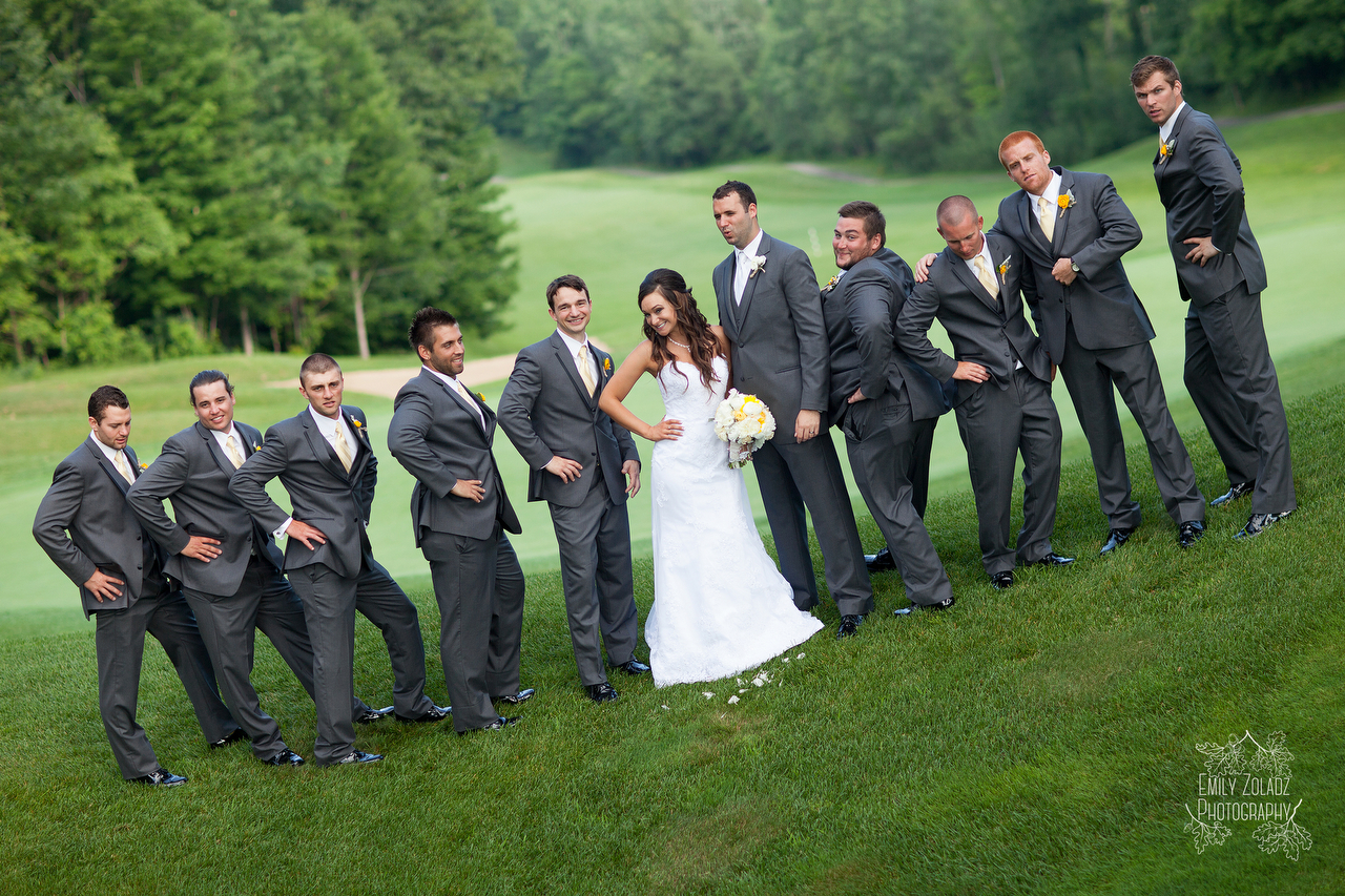 Wedding sized056