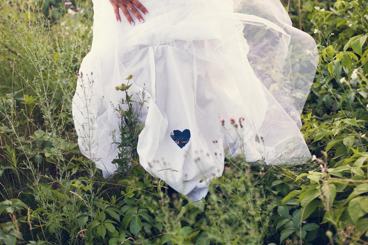 Wedding sized060