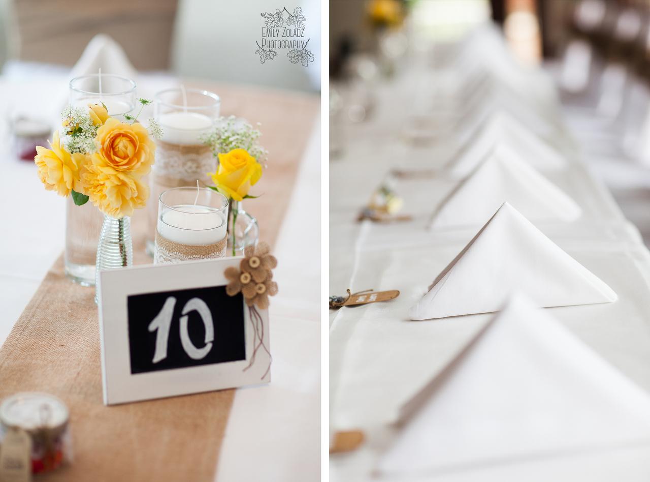 Wedding sized061