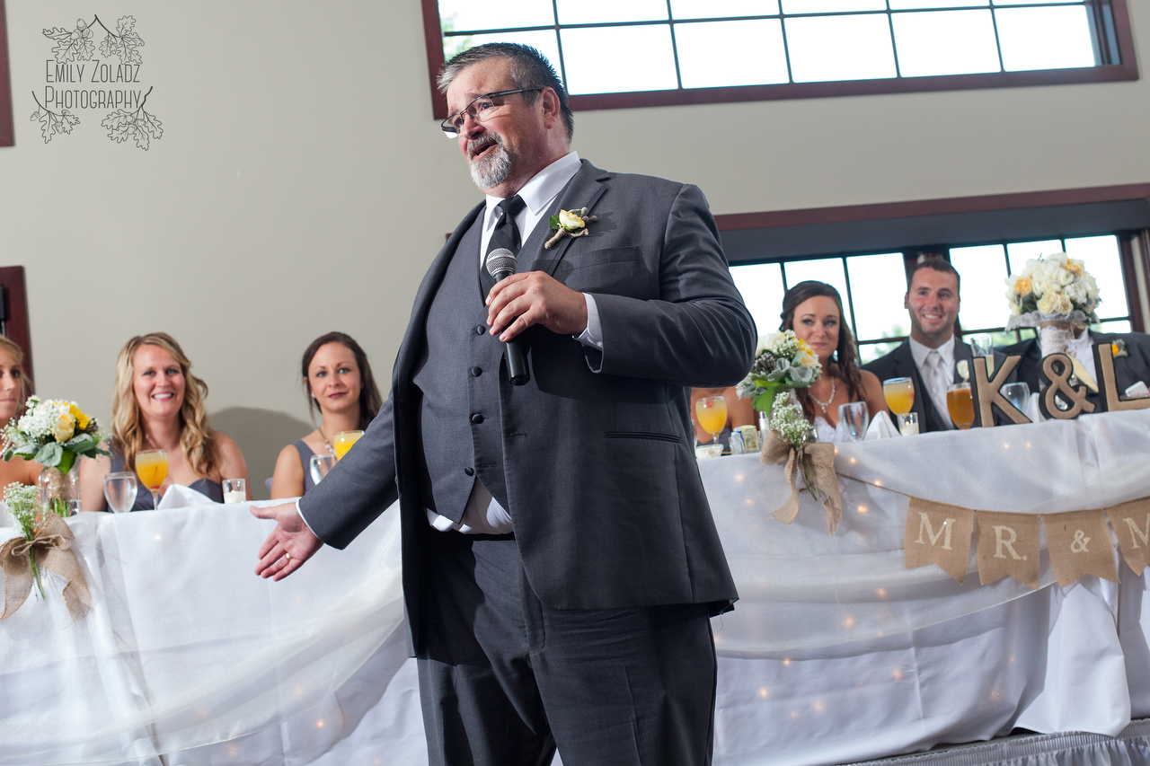 Wedding sized067