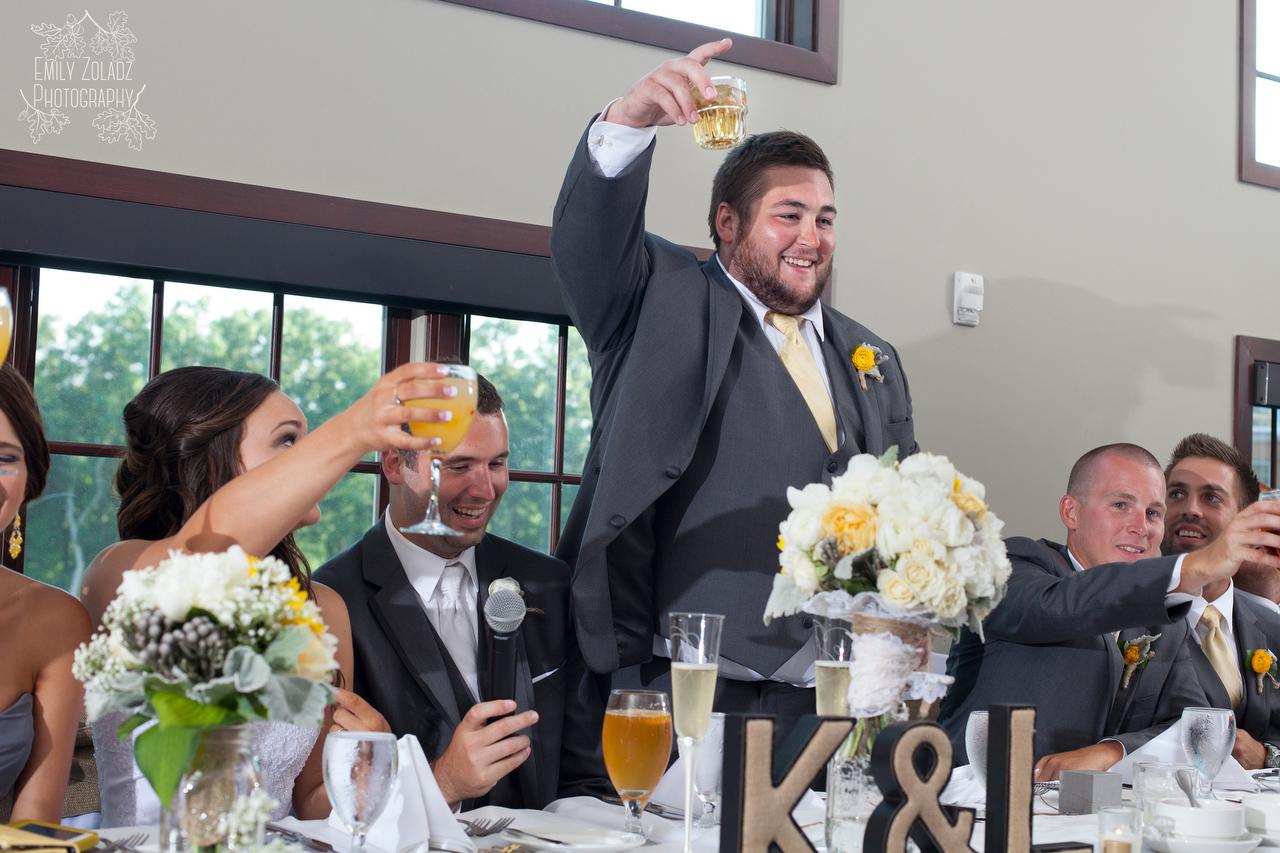 Wedding sized070