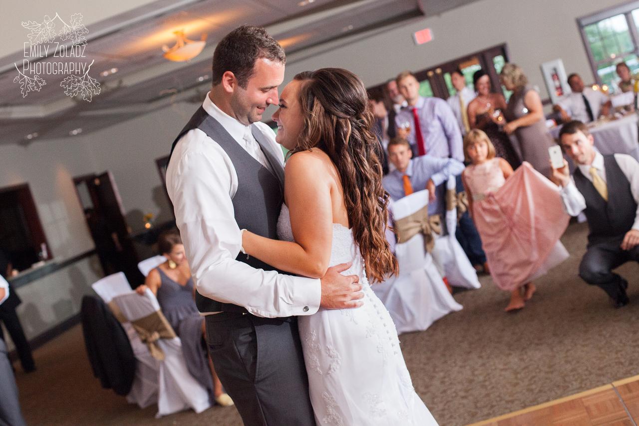 Wedding sized072