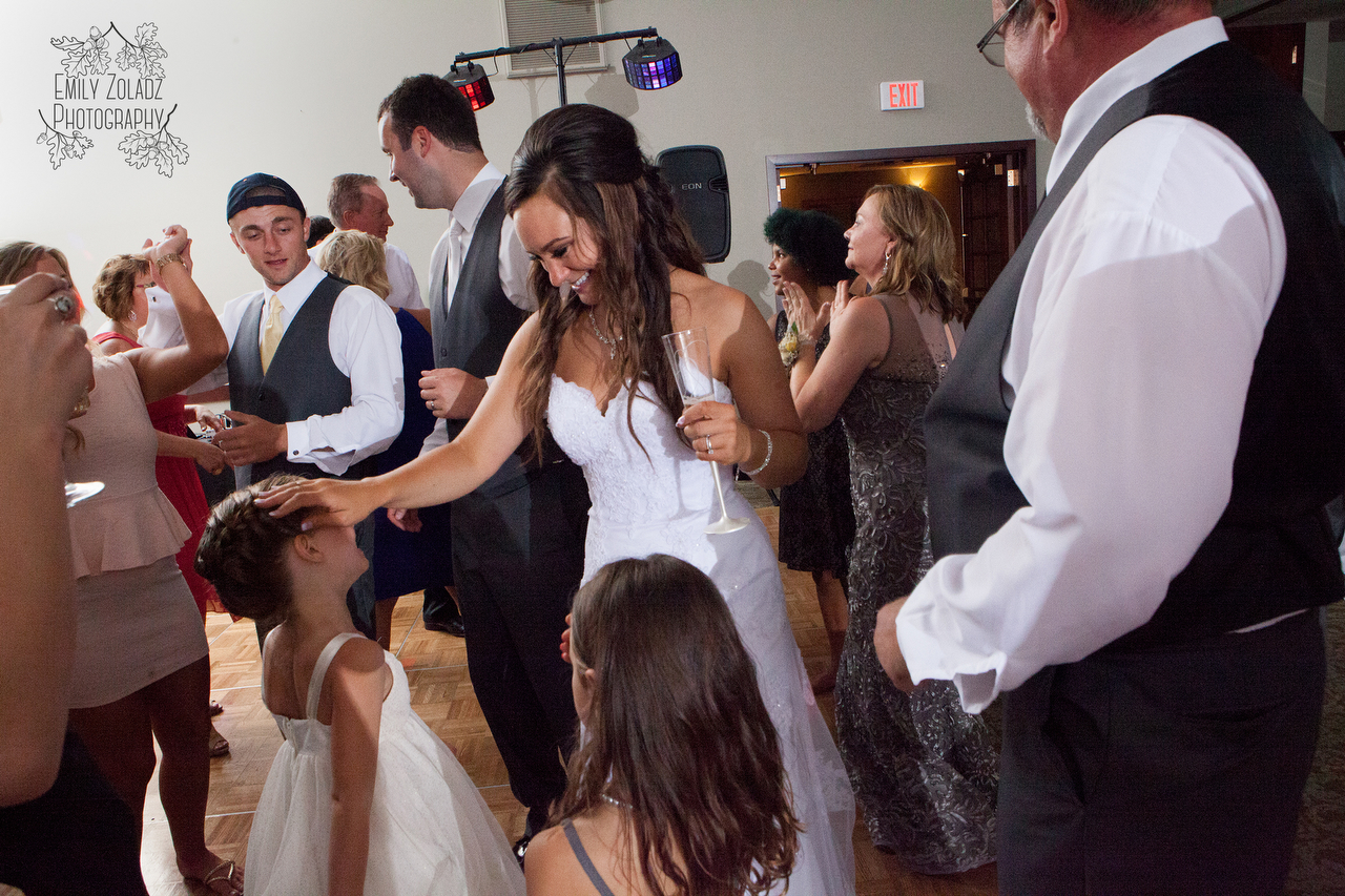 Wedding sized079