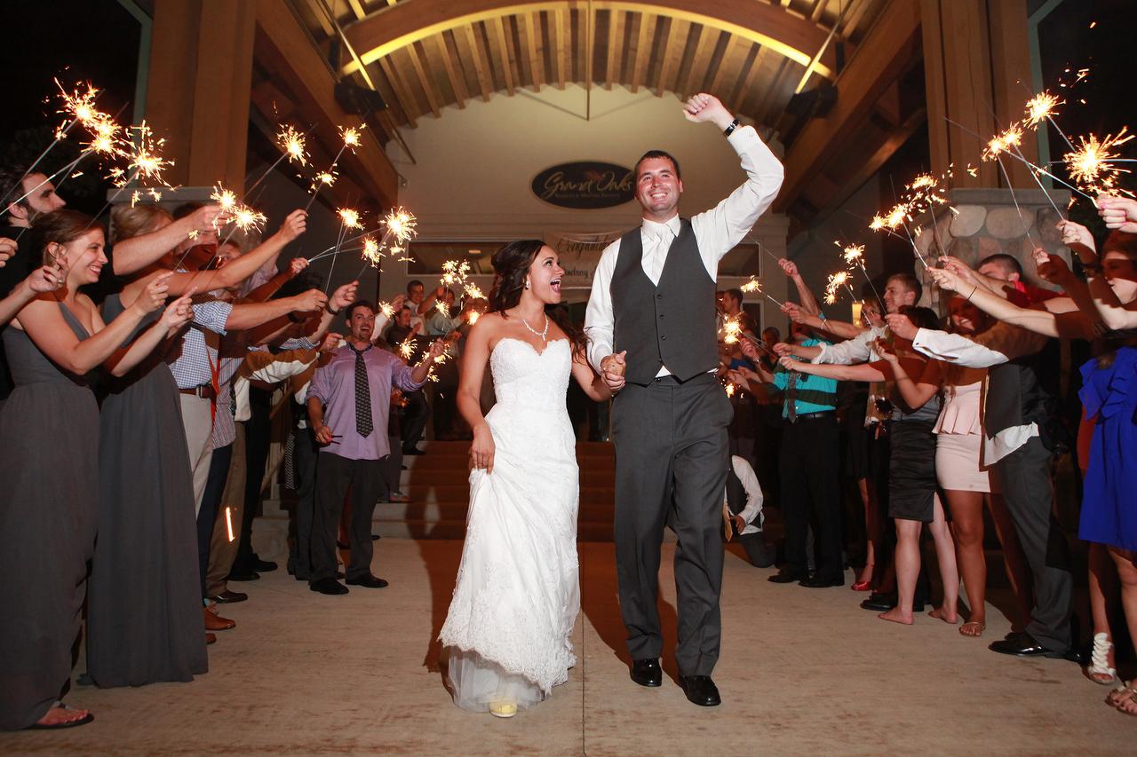 Wedding sized083