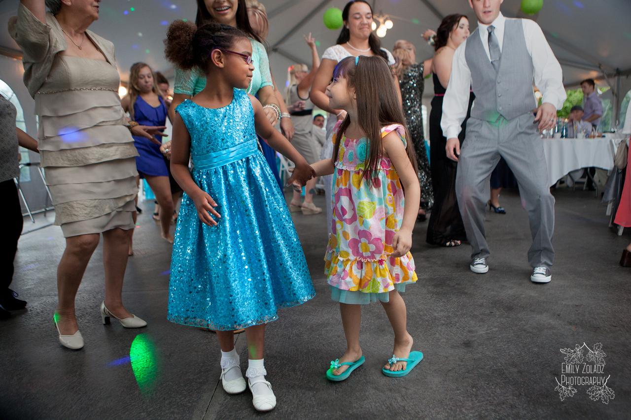 Erika and Shea blog055